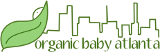 Organic Baby Atlanta