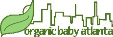 Organic Baby Atlanta
