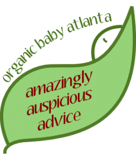 advice logo