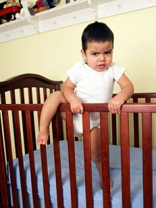 A-toddler-climbing-out-of-crib.